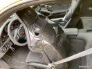 Porsche 911 - Photo 120684523