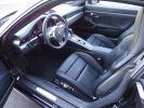 Porsche 911 - Photo 120455947