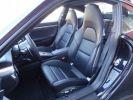 Porsche 911 - Photo 120455951