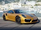 Porsche 911 - Photo 108572085