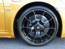 Porsche 911 - Photo 108572092