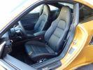 Porsche 911 - Photo 108572093