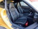 Porsche 911 - Photo 108572094