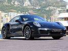 Porsche 911 - Photo 116188319