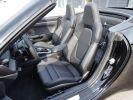 Porsche 911 TYPE 992 CARRERA 4S CABRIOLET PDK 450 CV NEUF !! - MONACO Noir Leasing - 8