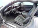 Porsche 911 - Photo 122473660