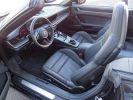 Porsche 911 - Photo 121698359