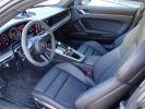Porsche 911 - Photo 118526371