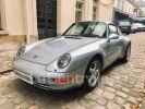 Porsche 911 TYPE 993 (993) 3.6 CARRERA Occasion