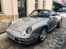Achat Porsche 911 TYPE 993 (993) TURBO Occasion