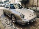 Porsche 911 - Photo 118143303