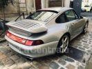 Porsche 911 - Photo 118143304