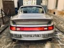 Porsche 911 - Photo 118143306