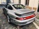 Porsche 911 - Photo 118143310