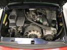 Porsche 911 - Photo 123065942