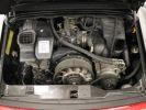 Porsche 911 - Photo 124125617