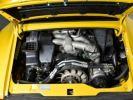 Porsche 911 - Photo 118998771