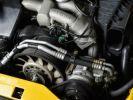 Porsche 911 - Photo 118998774