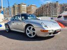 Porsche 911 - Photo 126199517