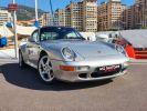 Porsche 911 - Photo 126199518