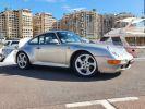 Porsche 911 - Photo 126199520