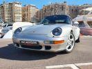 Porsche 911 - Photo 126199522
