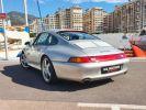 Porsche 911 - Photo 126199525