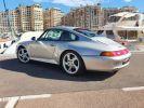 Porsche 911 - Photo 126199526