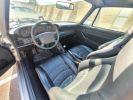 Porsche 911 - Photo 126199529