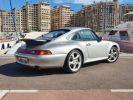 Porsche 911 - Photo 126199531