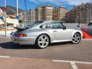 Porsche 911 - Photo 126199532