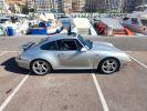 Porsche 911 - Photo 126199539