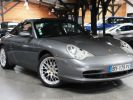 Porsche 911 TYPE 996 (996) (2) 3.6 CARRERA TARGA TIPTRONIC Occasion