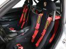 Porsche 911 - Photo 120914614