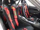 Porsche 911 - Photo 120914615