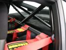 Porsche 911 - Photo 120914620