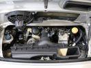 Porsche 911 - Photo 120914622