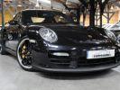 Porsche 911 TYPE 997 (997) 3.6 530 GT2 Occasion