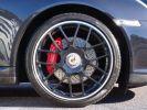 Porsche 911 - Photo 121974554