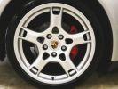 Porsche 911 - Photo 120914740