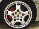 Porsche 911 - Photo 120914741