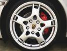 Porsche 911 - Photo 120914743