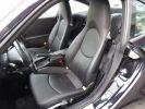 Porsche 911 - Photo 93694532
