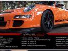 Porsche 911 - Photo 119589381