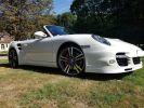 Porsche 911 - Photo 105737966