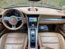 Porsche 911 - Photo 122150371