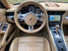 Porsche 911 - Photo 122150375
