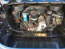 Porsche 912 - Photo 122585824