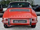 Porsche 912 - Photo 123923932