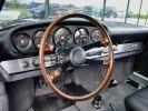 Porsche 912 - Photo 123923943
